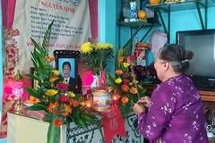 Điều tra vụ nghi phạm tử vong khi đang bị tạm giam ở Đắk Lắk