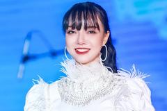 Cuộc sống của MC Thu Hương VTV sau 4 lần phẫu thuật mắt giờ ra sao?