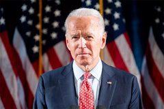 Ông Biden sẽ hành động thế nào sau nhậm chức tổng thống Mỹ?