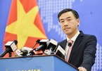 Tổng thống Mỹ dù là ai cũng sẽ ủng hộ tiến trình quan hệ Việt - Mỹ