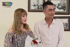 Cát Tường sốc trước chuyện tình 5 năm 'giấu mặt' của cô gái Gia Lai