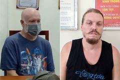 Mỹ hoan nghênh Bộ Công an Việt Nam giúp bắt 2 tội phạm truy nã