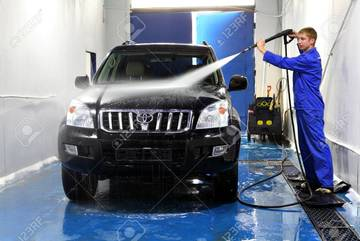 Chăm sóc xe hơi theo các tiêu chuẩn nào?