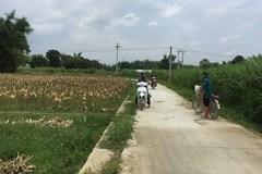 Hồng Việt có cách hay để triển khai tiêu chí môi trường trong xây dựng nông thôn mới