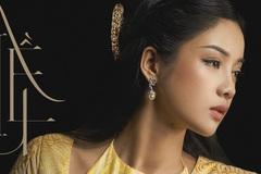 NTK Thủy Nguyễn: Tôi biết chấp nhận cái sai và sửa chữa!