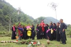 Cao Bằng triển khai tốt tiêu chí văn hóa trong xây dựng nông thôn mới