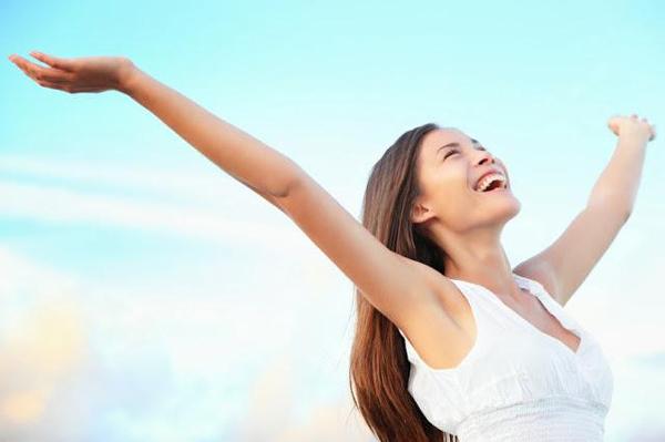 4 thói quen hỗ trợ cải thiện suy giảm nội tiết tố nữ
