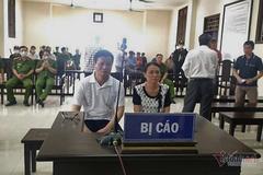 Hủy quyết định không khởi tố vụ án liên quan Nguyễn Xuân Đường