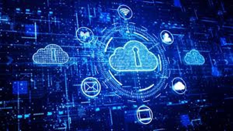 TP. Hồ Chí Minh triển khai dịch vụ xác thực dịch vụ chứng thực bảo mật SSL
