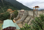 Small hydropower plants should not be blamed for floods: industry minister