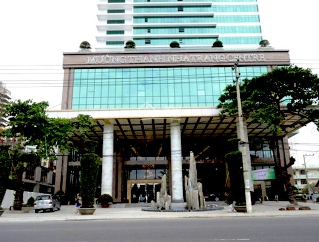 'Gỡ lệnh' tạm dừng triển khai loạt dự án ở Khánh Hoà
