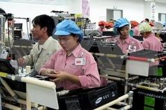 VIETNAM BUSINESS NEWS HEADLINES NOVEMBER 12
