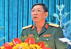 Bổ nhiệm Phó Tổng Tham mưu trưởng Quân đội nhân dân Việt Nam