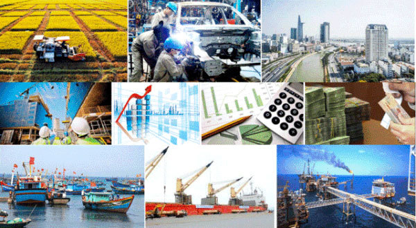 New report finds GDP growth revised up 25.4 per cent in 2010-2017