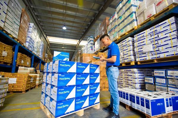 Phụ kiện kính Austdoor tặng 500.000Đ nếu phát hiện sản phẩm lỗi