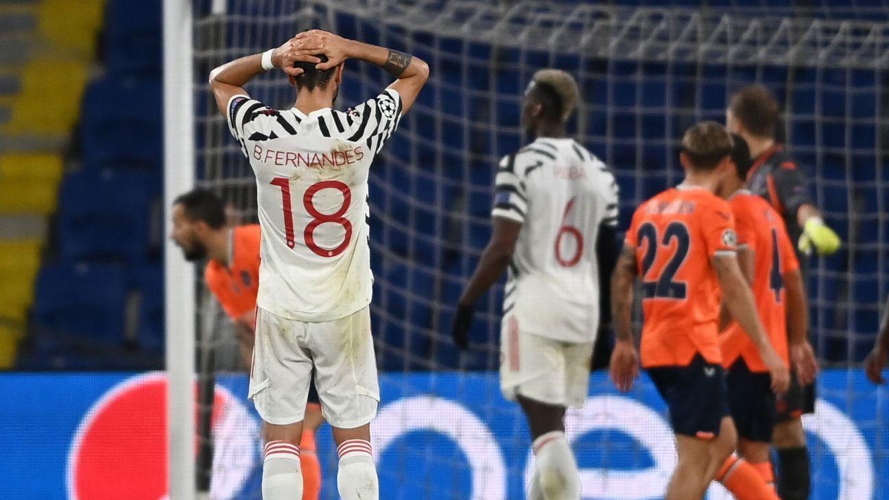 Nhận định Everton vs MU: Quỷ đỏ lâm nguy