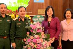 Bắc Ninh hợp tác Viettel xây dựng chính quyền điện tử, đô thị thông minh