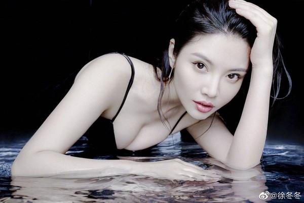 Biến tướng PR bẩn trong giới giải trí Trung Quốc