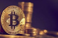 Tiền ảo và vàng là hai tài sản có mức lãi 'khủng' nhất từ đầu năm đến nay