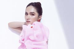 Hương Giang rút lui khỏi Hoa hậu VN 2020 sau scandal với antifan