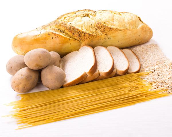 Các món nhiều người ăn hàng ngày nhưng có hại cho não