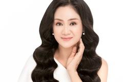 NSND Thu Hà được đồng nghiệp khen 'biểu tượng nhan sắc Việt'