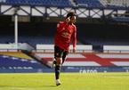 Xem video bàn thắng Everton 1-3 MU
