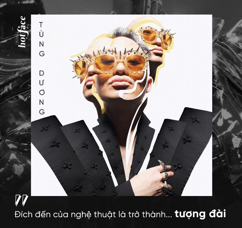 Tùng Dương,Phó Đức Phương