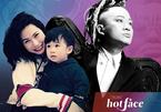 Ca sĩ Tùng Dương: 'Vợ tôi cân bằng giữa truyền thống và hiện đại'