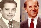 Chuyện đặc biệt về thời đi học của ông Joe Biden