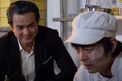 'Vua bánh mì' tập 41: Nguyện gặp lại bố, Khuê nhục mạ Lan Anh