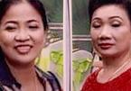 Tình tiết bất ngờ vụ bắt nhóm chuyển lậu 51kg vàng ở An Giang