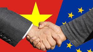 Businesses diversify products to enter EU market