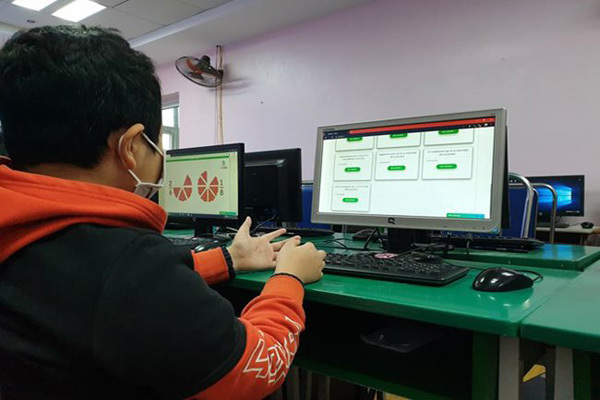 Vietnam's internet economy growth ranks second in Asia: report