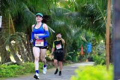 ĐBSCL và TP. Hồ Chí Minh liên kết phát triển du lịch sau COVID-19