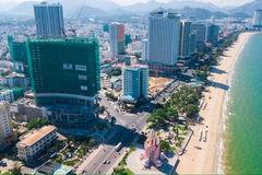Thanh tra Chính phủ kiến nghị tạm dừng cấp phép dự án condotel