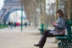 Pháp sẽ sớm trao giấy phép phổ tần 5G cho các nhà khai thác di động