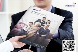 Thêm giải pháp 'giữ chân' người tài cho doanh nghiệp