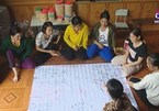 Ethnic minority women succeed with start-ups