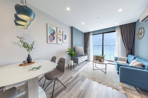 """Cơ hội đón """"tân niên"""" trong căn hộ cao cấp tại đô thị lõi phía tây Thủ đô - Vinhomes Smart City với ưu đãi """"3 nhất"""""""