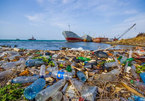 Environment ministryseeksto complete regulations on solid waste management