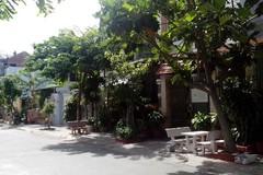 """Hòa Thuận Tây: """"Khu dân cư kiểu mẫu"""" đầu tiên"""