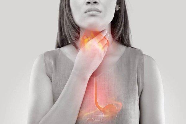 Mẹo chữa trào ngược dạ dày để nhanh chóng cải thiện tình hình ngay tại nhà, đơn giản mà hiệu quả