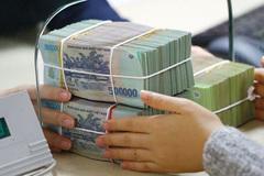 Có tiền dư, nên gửi tiết kiệm kỳ hạn bao lâu là lợi nhất?