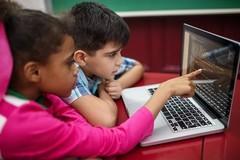Trẻ em có thể học ngôn ngữ lập trình nào?