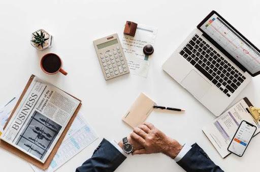 corporate income tax,tax cut,Covid-19