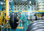 Local tyre producers suffer small impact from US tariff