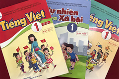 Education Ministry gives back $16 million initially budgeted for textbook compilation