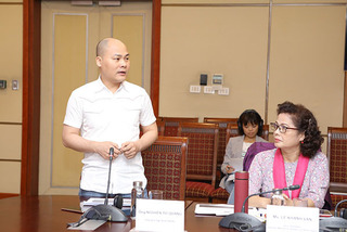 Use of technology helps Vietnam cope with Covid-19