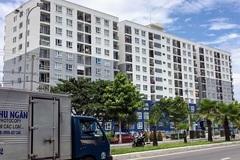 Gia đình có công với cách mạng được ưu tiên thuê căn hộ chung cư ở Đà Nẵng